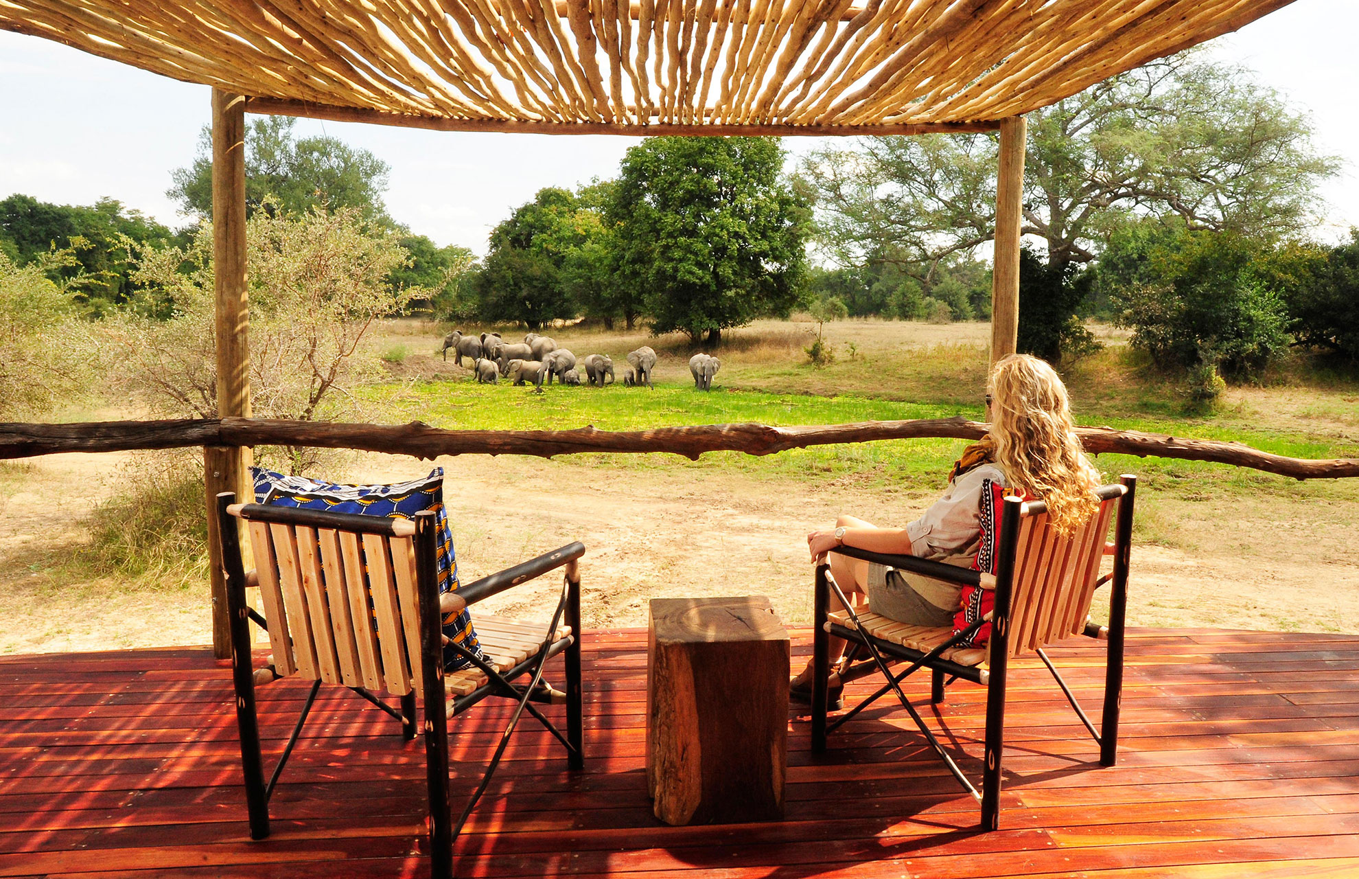 6.-THE-BUSHCAMP-COMPANY---Bilimungwe---raised-chalets-for-private-game-viewing