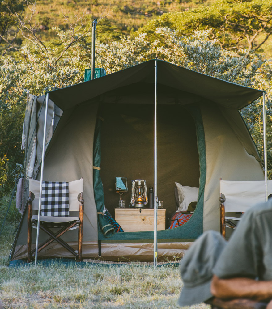 Star-Camp-tents